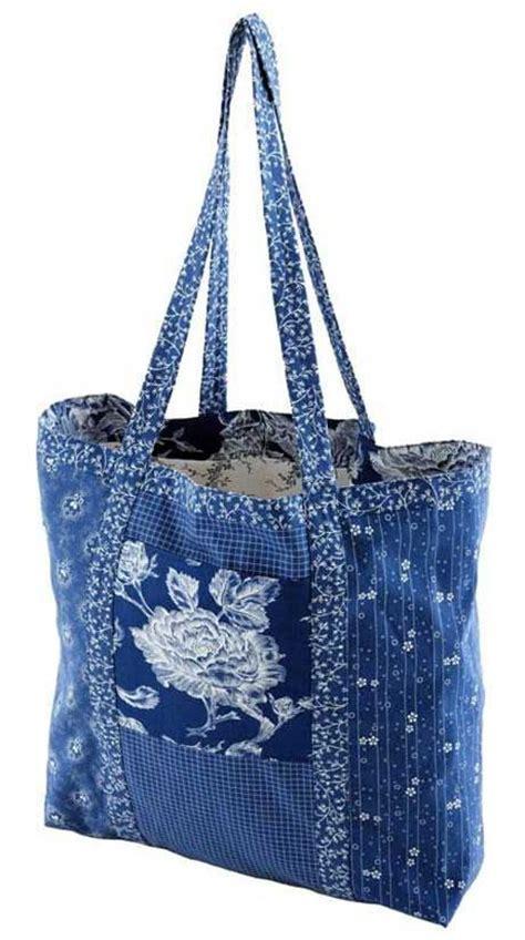 Denim Patchwork Bag Patterns Free - 25 best ideas about denim bag patterns on
