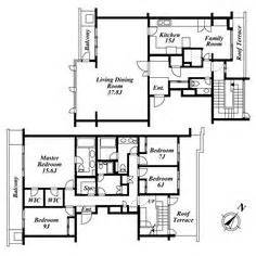 Japanese Apartment Layout by 1000 Images About Japanese On Pinterest Traditional