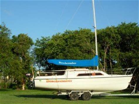 boats for sale mackay facebook 17 best images about trailer sailers on pinterest boats