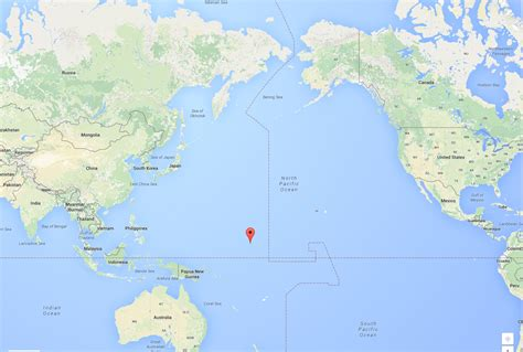 where are the marshall islands on a world map big poultry finds workers in an immigrant community known