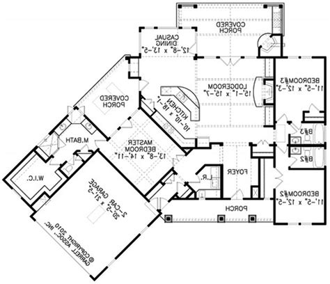 new home floor plans free new modern house floor plans free new home plans design
