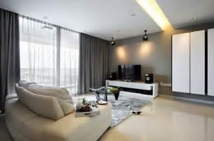 Vorhang Wohnzimmer Ideen Modern Coole Gardinen Ideen F 252 R Sie 50 Luftige Designs F 252 Rs