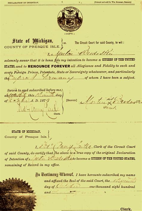 Milwaukee Marriage Records Brodowski Family Genealogy Milwaukee Wisconsin