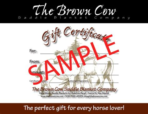 Gift Card Resale - pin blanket certificate of resale on pinterest