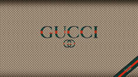 Gucci Wallpapers HD   PixelsTalk.Net 3d Wallpaper For Winter