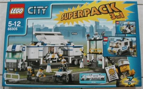 Set 3in Batik 1 66305 1 city pack 3 in 1 brickset lego set guide and database