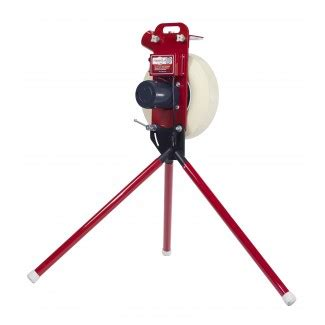 pitch original baseball softball pitching machine