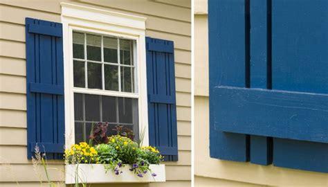 curb appeal home decor ideas diy outdoor crafts diy