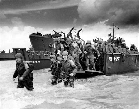 the americans at d day the american experience at the normandy books photo ww2 1944 normandy americans invading on d