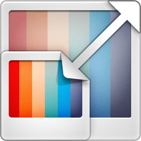 downsize image resize me photo resizer android apps on play