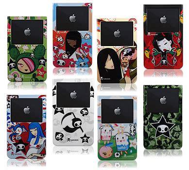 Tokidoki Ipod Covers by Iskin Tokidoki Vibes Purseblog