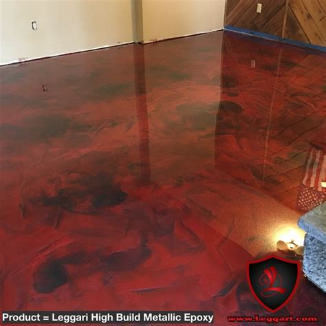 78 best images about leggari products diy metallic epoxy