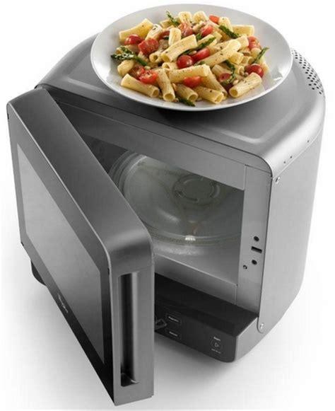 whirlpool 0 5 cu ft countertop microwave in black wmc20005yw whirlpool 0 5 cu ft countertop microwave oven