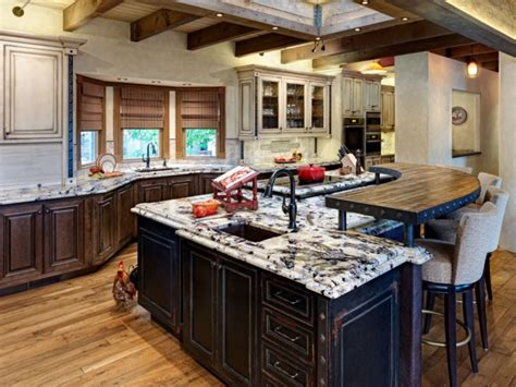 Best Countertop Materials - best kitchen countertop materials best kitchen