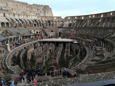 entradas coliseo coliseo romano horarios entradas e informaci 243 n gu 237 a en roma