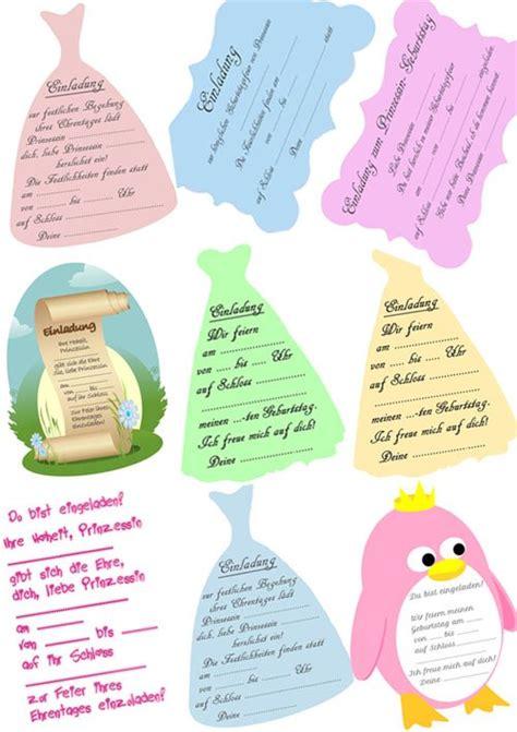 Geburtstagseinladungen Design Vorlagen Whatsapp Geburtstag Vorlagen Alle Guten Ideen 252 Ber Die Ehe