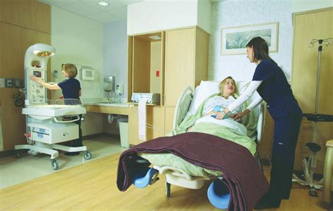 labor and delivery room page 11 methodisthealthcaresystem