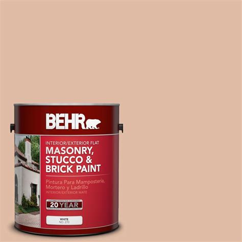 based exterior masonry paint varathane 1 gal clear gloss water based exterior spar