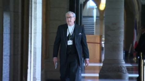 house sergeant at arms parliament hill sergeant at arms hailed as hero in ottawa toronto star