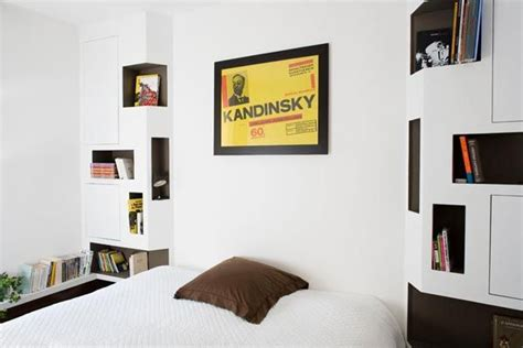 bedroom niche bedroom niche design home decoration live