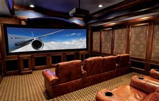 home theater ideas id home theater on home theaters theater and