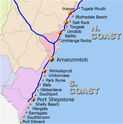 natal tourism and accommodation attractions the natal