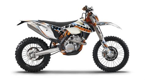 2015 ktm off road motorcycles multiple 2015 model year ktm off road bikes recalled over