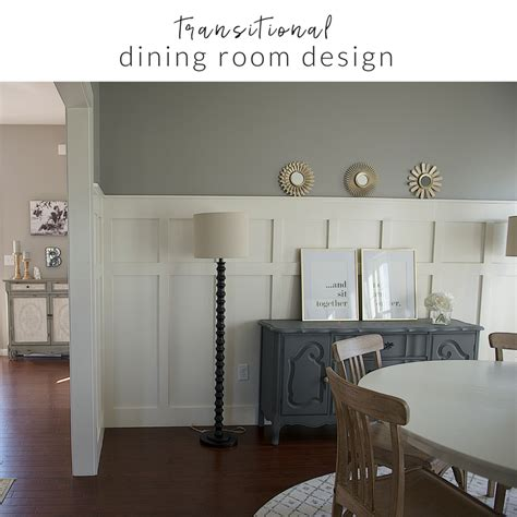 dining room archives page 3 of 128 design your home decorating archives homestead 128