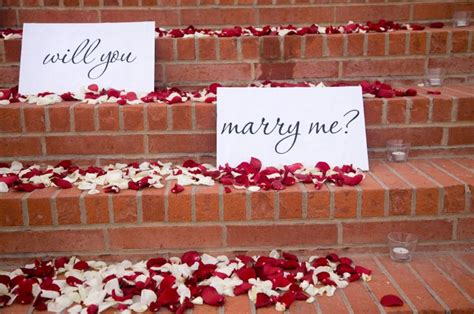 Wedding Anniversary Ideas In Melbourne by 172 Best Images About Engagement Ideas On