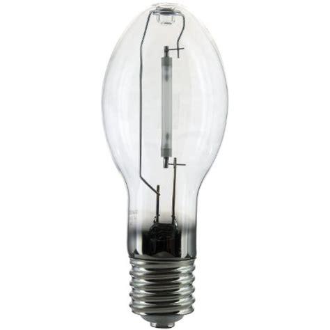mercury vapor l replacement galleon brinks 7275 bulb 175w mercury vapor light
