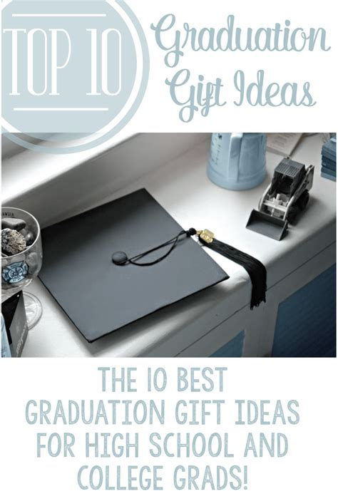 Best High School Graduation Gift Cards - top 10 graduation gift ideas a helicopter mom
