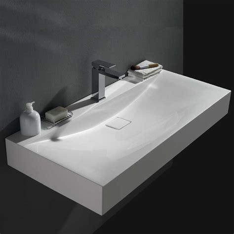 waschbecken luxus luxus muss nicht teuer sein design waschbecken eago