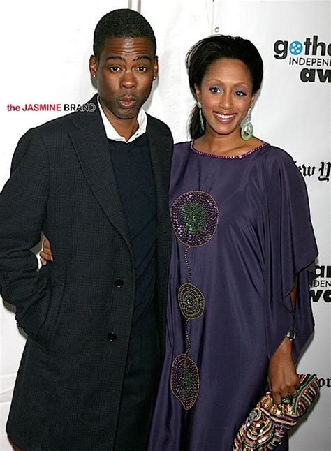 Chris Rock Files For Divorce by Don T Live Here Anymore Chris Rock Files For Divorce