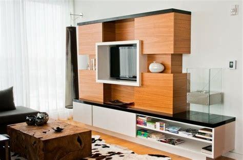 farbkonzept wohnzimmer braun