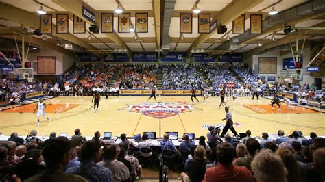 college basketball holiday tournament brackets announced maui invitational  classic hall