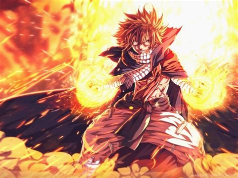 wallpapers natsu dragneel fairy tail fairy
