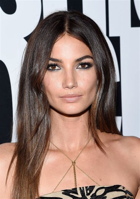 whats up with ann aldridge face makeup how to victoria s secret model lily aldridge s