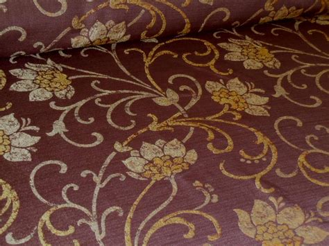 Decorator Upholstery Fabric Color Espresso Upholstery And Home Decor Fabric Coordinates
