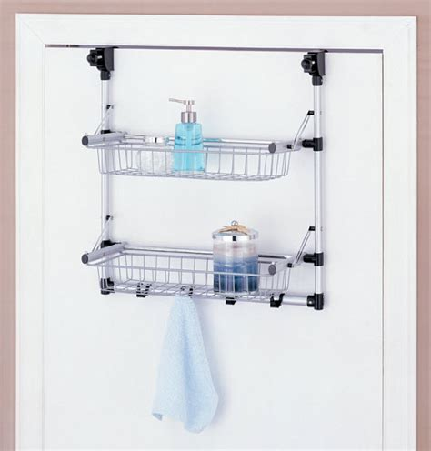the door hanging storage for bathroom findabuy