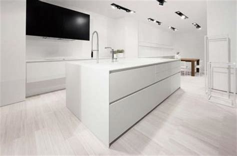 corian thicknesses corian top thickness 28 images corian thickness 28