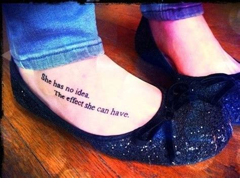 self worth tattoos delicate tattos hunger quote quote