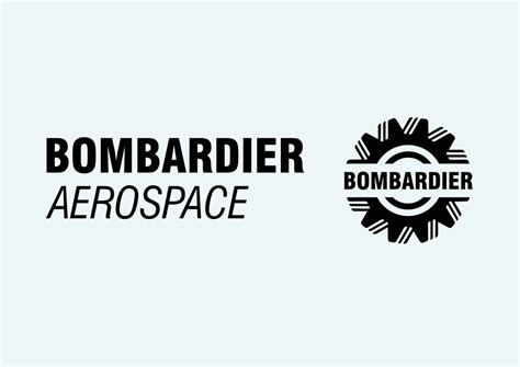 jobstreet logo vector bombardier transportation logo