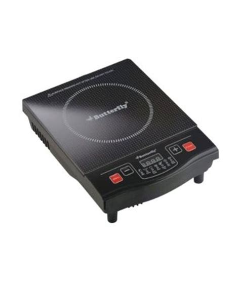 induction cooker kenya power butterfly induction cooker power hob rhino price in india buy butterfly induction cooker power