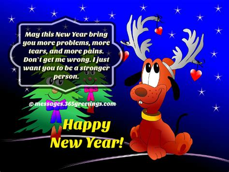 funny new year cards 365greetings com