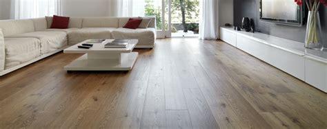 Living Room Underfloor Heating Engineered Flooring Partnership Flooring
