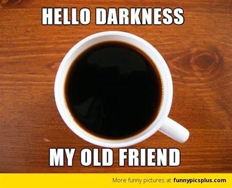 Coffee Memes Funny - funny unique memes pin funny coffee meme on pinterest
