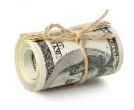 картинки долларов евро рублей