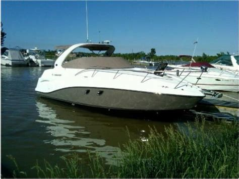 boats for sale in piqua ohio rinker new and used boats for sale in ohio