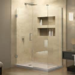 shower enclosure doors shower enclosures