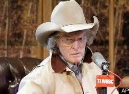 don imus loses to al sharpton during on hair battle imus if i made bill s jesse jackson comment quot i d be